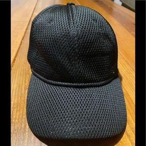 🔥 Lululemon active hat